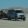 el-mirage-scta-push-trucks-support-trucks008