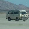 el-mirage-scta-push-trucks-support-trucks009