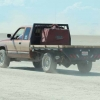 el-mirage-scta-push-trucks-support-trucks010