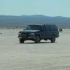 el-mirage-scta-push-trucks-support-trucks011