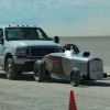 el-mirage-scta-push-trucks-support-trucks012