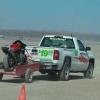 el-mirage-scta-push-trucks-support-trucks013