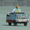 el-mirage-scta-push-trucks-support-trucks014