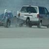 el-mirage-scta-push-trucks-support-trucks016