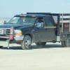 el-mirage-scta-push-trucks-support-trucks017