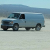 el-mirage-scta-push-trucks-support-trucks018