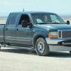 el-mirage-scta-push-trucks-support-trucks019