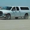 el-mirage-scta-push-trucks-support-trucks020