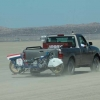 el-mirage-scta-push-trucks-support-trucks021