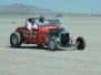 El Mirage June 2015 Random Vehicles