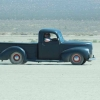 el-mirage-scta-push-trucks-support-trucks024