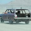 el-mirage-scta-push-trucks-support-trucks025