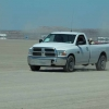el-mirage-scta-push-trucks-support-trucks027
