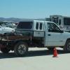 el-mirage-scta-push-trucks-support-trucks028