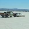 el-mirage-scta-push-trucks-support-trucks029