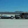 el-mirage-scta-push-trucks-support-trucks030