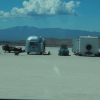 el-mirage-scta-push-trucks-support-trucks031