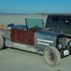 el-mirage-scta-push-trucks-support-trucks033