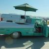 el-mirage-scta-push-trucks-support-trucks034