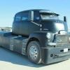 el-mirage-scta-push-trucks-support-trucks035