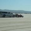el-mirage-scta-push-trucks-support-trucks037