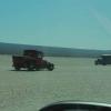 el-mirage-scta-push-trucks-support-trucks039