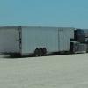 el-mirage-scta-push-trucks-support-trucks040