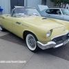 Elm Creek Nebraska Car Show 2021 0001 Scott Liggett