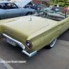 Elm Creek Nebraska Car Show 2021 0002 Scott Liggett