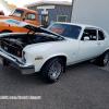 Elm Creek Nebraska Car Show 2021 0003 Scott Liggett