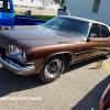 Elm Creek Nebraska Car Show 2021 0004 Scott Liggett