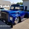 Elm Creek Nebraska Car Show 2021 0005 Scott Liggett