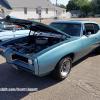 Elm Creek Nebraska Car Show 2021 0006 Scott Liggett