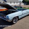 Elm Creek Nebraska Car Show 2021 0007 Scott Liggett