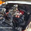 Elm Creek Nebraska Car Show 2021 0008 Scott Liggett