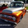 Elm Creek Nebraska Car Show 2021 0009 Scott Liggett