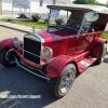 Elm Creek Nebraska Car Show 2021 0010 Scott Liggett
