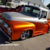 Elm Creek Nebraska Car Show 2021 0011 Scott Liggett