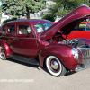 Elm Creek Nebraska Car Show 2021 0015 Scott Liggett