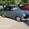 Elm Creek Nebraska Car Show 2021 0016 Scott Liggett