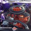 Elm Creek Nebraska Car Show 2021 0019 Scott Liggett