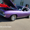 Elm Creek Nebraska Car Show 2021 0020 Scott Liggett