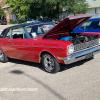 Elm Creek Nebraska Car Show 2021 0022 Scott Liggett
