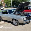 Elm Creek Nebraska Car Show 2021 0023 Scott Liggett