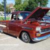 Elm Creek Nebraska Car Show 2021 0024 Scott Liggett