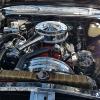 Elm Creek Nebraska Car Show 2021 0026 Scott Liggett