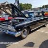 Elm Creek Nebraska Car Show 2021 0027 Scott Liggett
