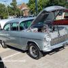 Elm Creek Nebraska Car Show 2021 0028 Scott Liggett