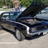 Elm Creek Nebraska Car Show 2021 0029 Scott Liggett