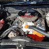 Elm Creek Nebraska Car Show 2021 0030 Scott Liggett